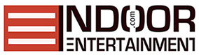 indoor-entertainment.com